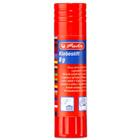 Herlitz: ragasztóstift - 36 g