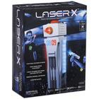 Laser-X játéktorony