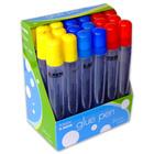 Sakota: lipici lichid cu aplicator - 50 g