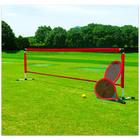 Greensport: Kerti tenisz szett hálóval