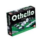 Othello Classic - joc de societate cu instrucţiuni  în lb. maghiară
