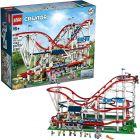 LEGO Creator: Hullámvasút 10261