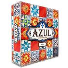 Azul társasjáték - Év társasjátéka 2018-ban!