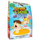 Gelli Baff fürdőzselé illatos, 300g - többféle