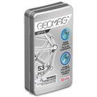Geomag - PRO-L fém dobozos 53db