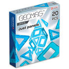 Geomag PRO-L: csak panelek 20 db