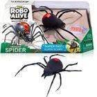 Robo alive - Păianjen