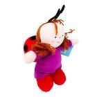 Bogyó si Babóca: Babóca figurină de plus 20 cm