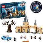 LEGO Harry Potter: Roxforti Fúriafűz 75953