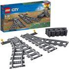 LEGO City: Macazurile 60238