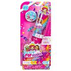 Party Pop Teenies: 2 darabos meglepetés popper konfettivel