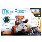 Clementoni: Mio, a Robot Next Generation