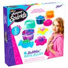 Cra-Z-Art: Set Săpunuri gel parfumate