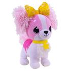 Wish Me: căţeluş - roz