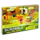 Scrabble să învăţăm limba engleză! - maghiară-engleză