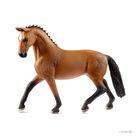 Schleich: Figurină iapă de Hanovra