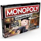 Monopoly: Cheaters - joc de societate în lb. maghiară