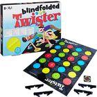 Twister Blindfolded - în lb. maghiară