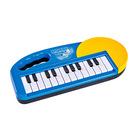 My Music World: sintetizator cu 23 clape