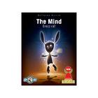The Mind! - joc de societate în lb. maghiară