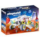 Playmobil - Mars jármű - 9489