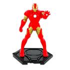 Comansi: Răzbunătorii - figurină Iron Man