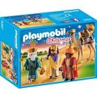 Playmobil: Három királyok 9497