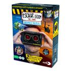 Szabadulószoba - Escape Room Virtuális valóság társasjáték