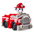 Mancs őrjárat: Marshall tűzoltó járművel