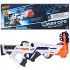 NERF: Laser Ops Pro Deltaburst Blaster