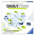 GraviTrax: Golyópálya kiegészítő készlet