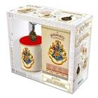 Harry Potter: Pachet cadou cu caiet notiţe