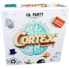 Cortex 2 - joc de societate în lb. maghiară