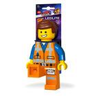 LEGO Movie 2: Emmet lámpa