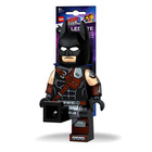 LEGO Movie 2: Batman lámpa