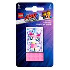 LEGO Movie 2: Csoda Kitty radírkészlet