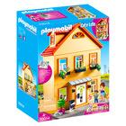 Playmobil: Kisvárosi házikó - 70014