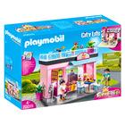 Playmobil: Az én kávézóm 70015