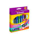 Luxor Magic: Set cu 8 buc. marker magic