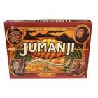 Jumanji - joc de societate în lb. maghiară