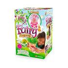 My Fairy Garden: Mini virágcserép házikó