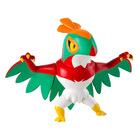 Tomy: Pokémon Hawlucha figura