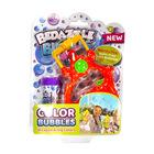 Bedazzle: Armă cu elice pentru baloane de săpun - diferite