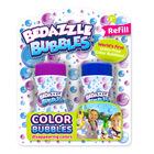 Bedazzle: 2 buc. rezerve pentru baloane de săpun