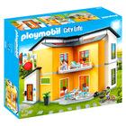 Playmobil: Casa modernă - 9266