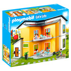 Playmobil: Modern lakóház - 9266