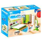 Playmobil: Hálószoba 9271