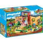 Playmobil: Állathotel - 9275