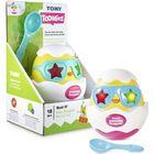 Tomy Toomies: Koppints rá tojcsi