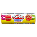 Play-Doh: Sütihenger gyurmaszett - többféle
